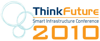 ThinkFuture Conference logo