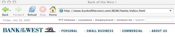 Bank of the West.bmp
